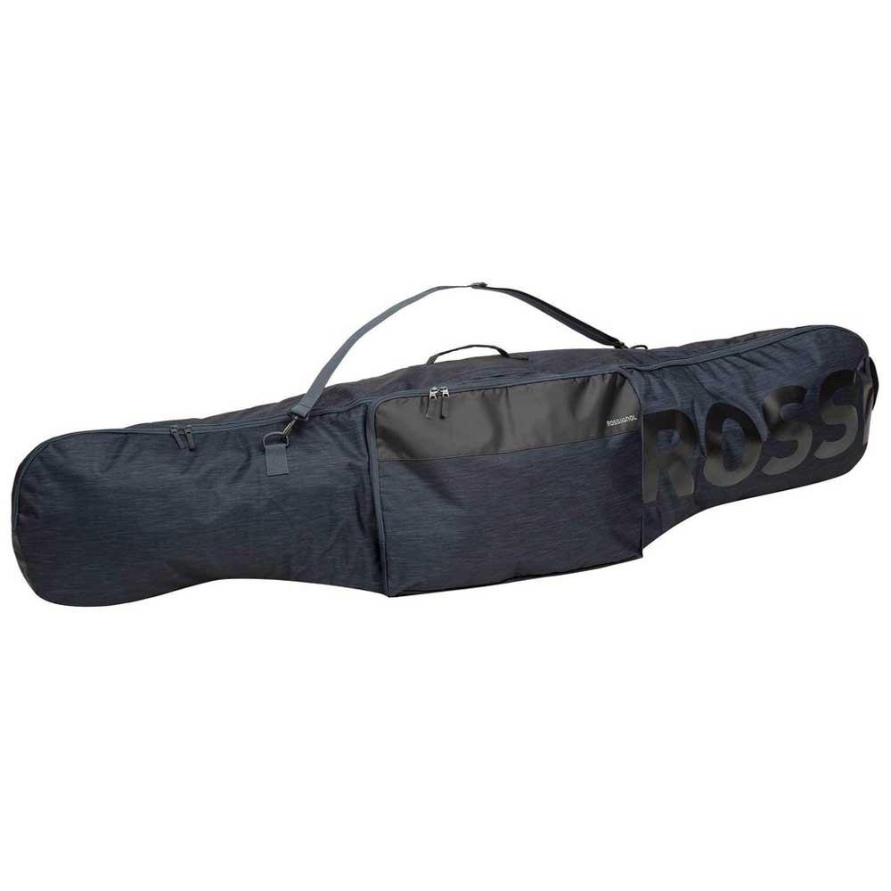 taschen-rossignol-premium-snowboard-gear