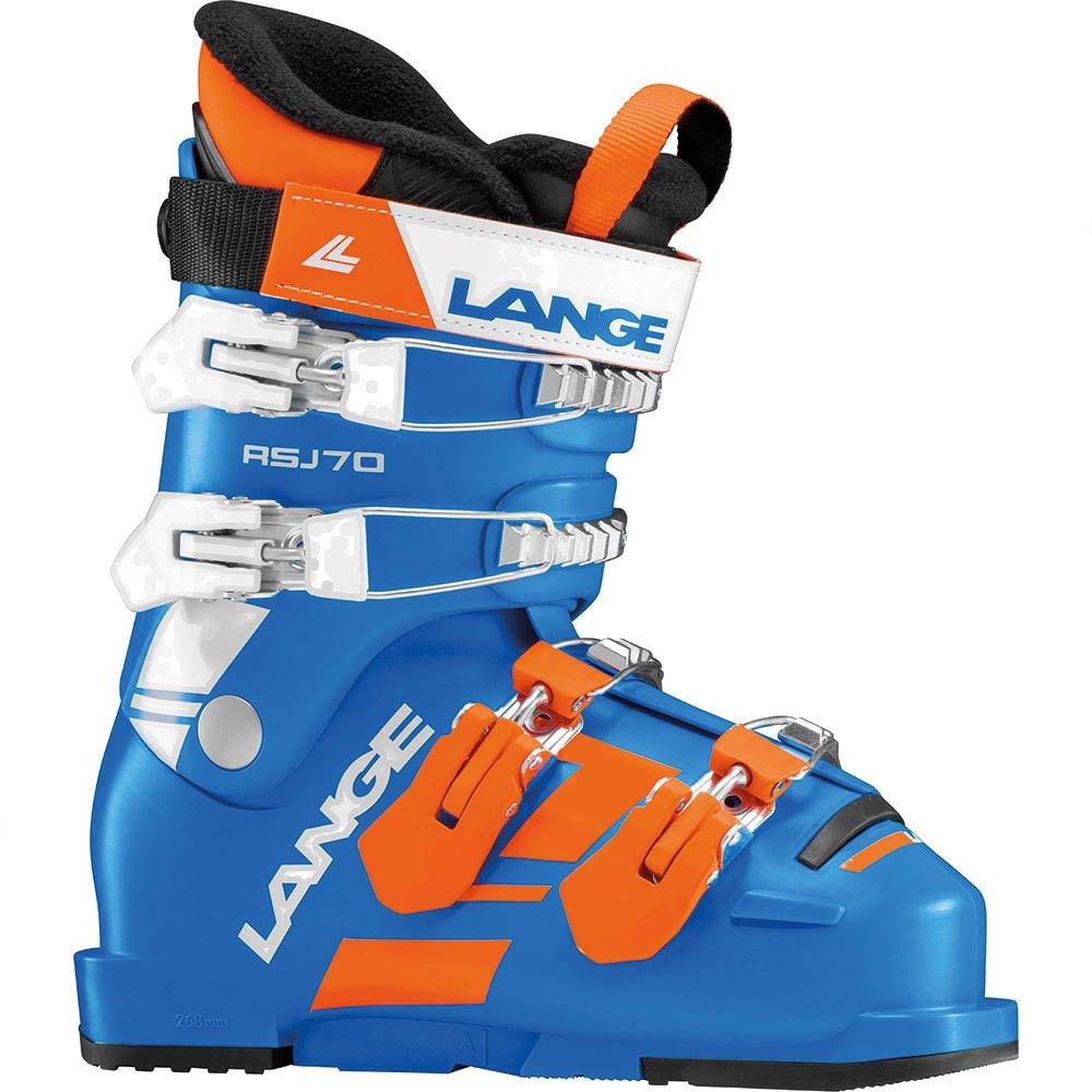 skistiefel-lange-rsj-70-19-5-power-blue