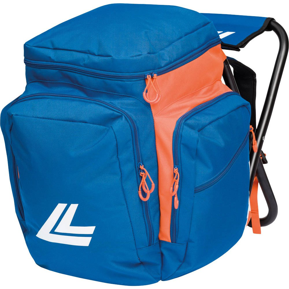rucksacke-lange-lange-seat-one-size-blue