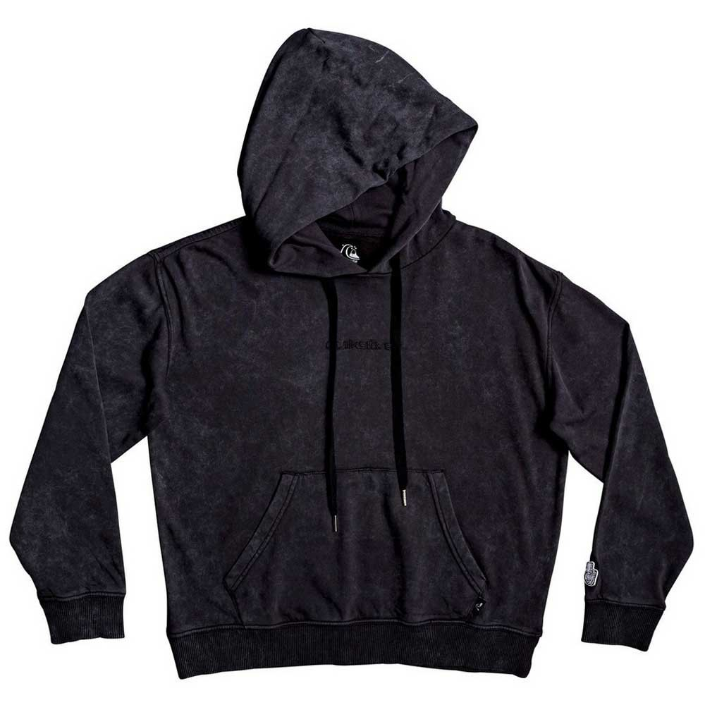 pullover-quiksilver-acid-sun-fleece-youth