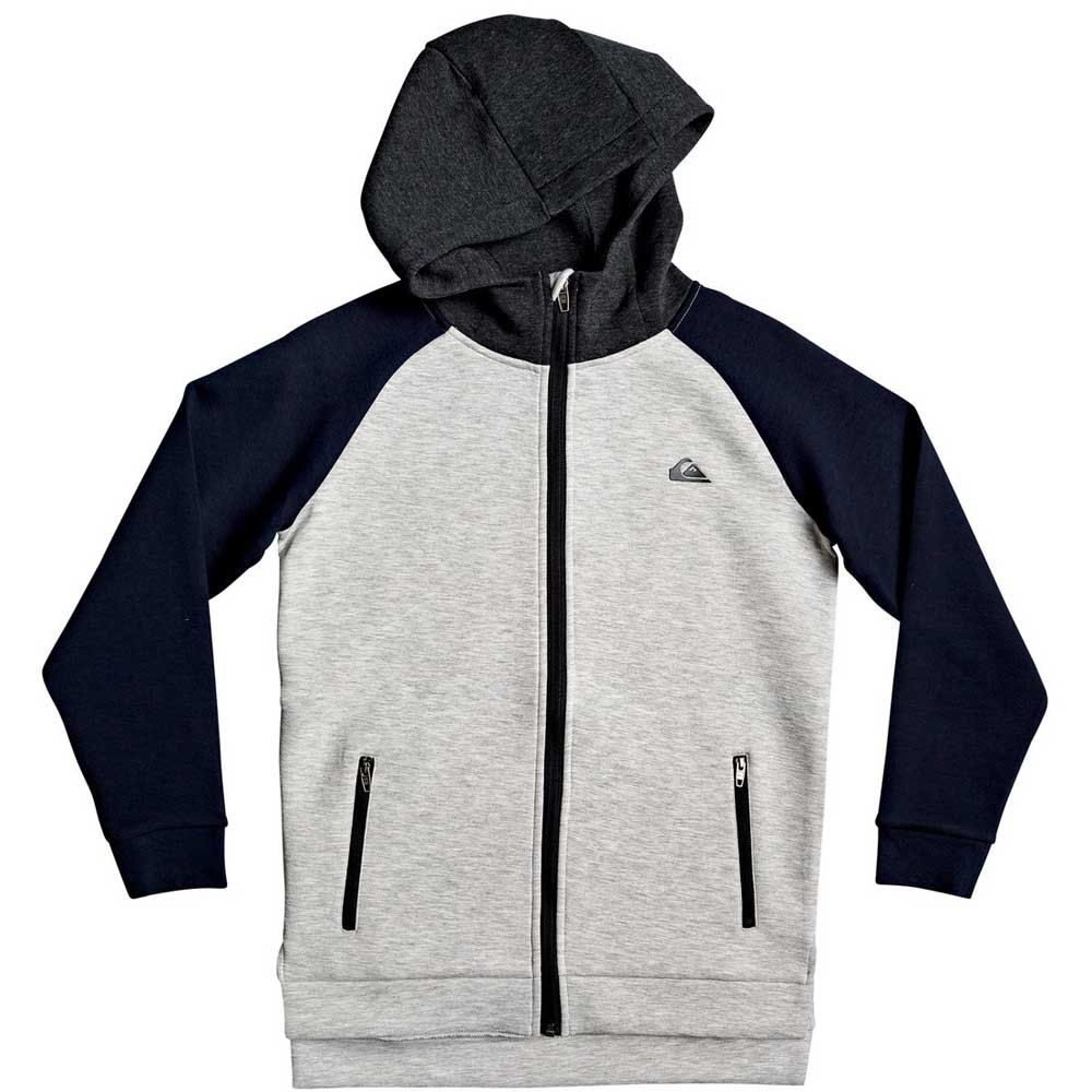 pullover-quiksilver-berry-patch-zip-youth