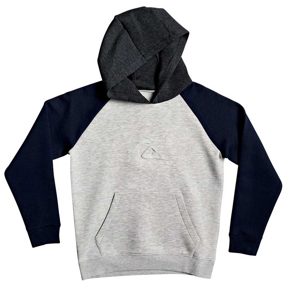 pullover-quiksilver-berry-patch-hood-youth
