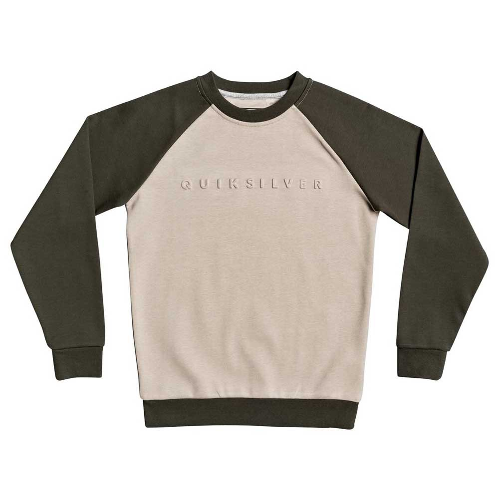 pullover-quiksilver-berry-patch-crew-youth-14-jahre-pure-cashmere