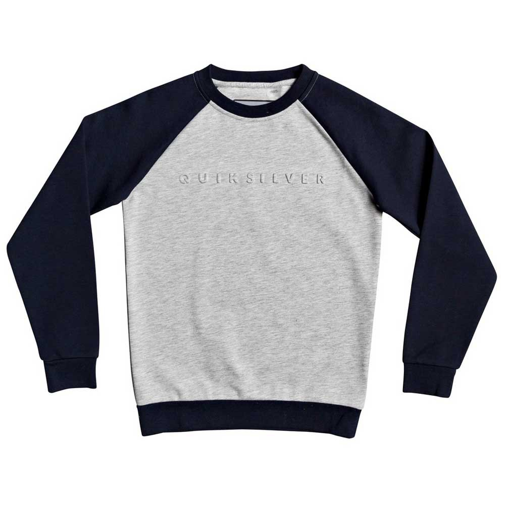 pullover-quiksilver-berry-patch-crew-youth