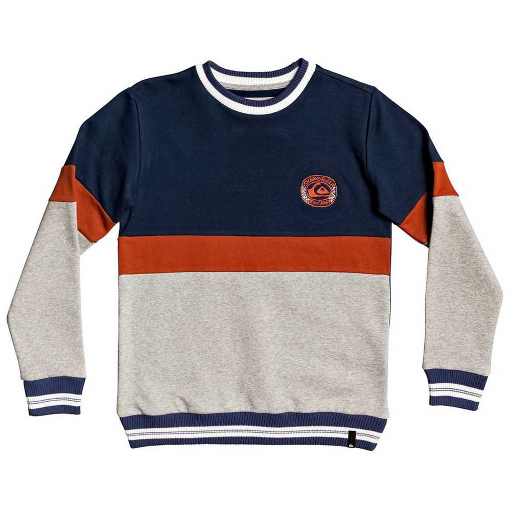 pullover-quiksilver-tassie-gully-crew-youth