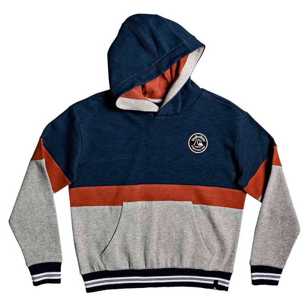 pullover-quiksilver-tassie-gully-hood-youth