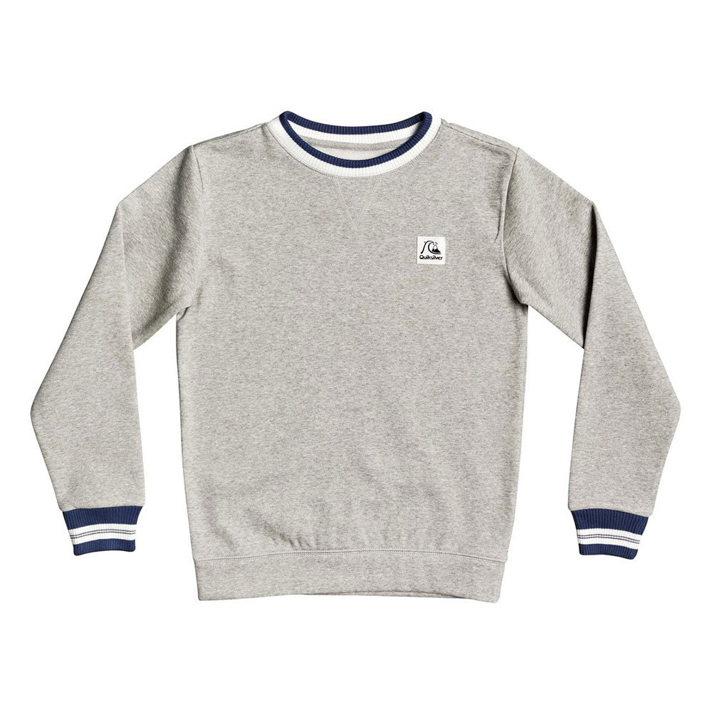 pullover-quiksilver-wilson-pomy-crew-youth-8-jahre-light-grey-heather