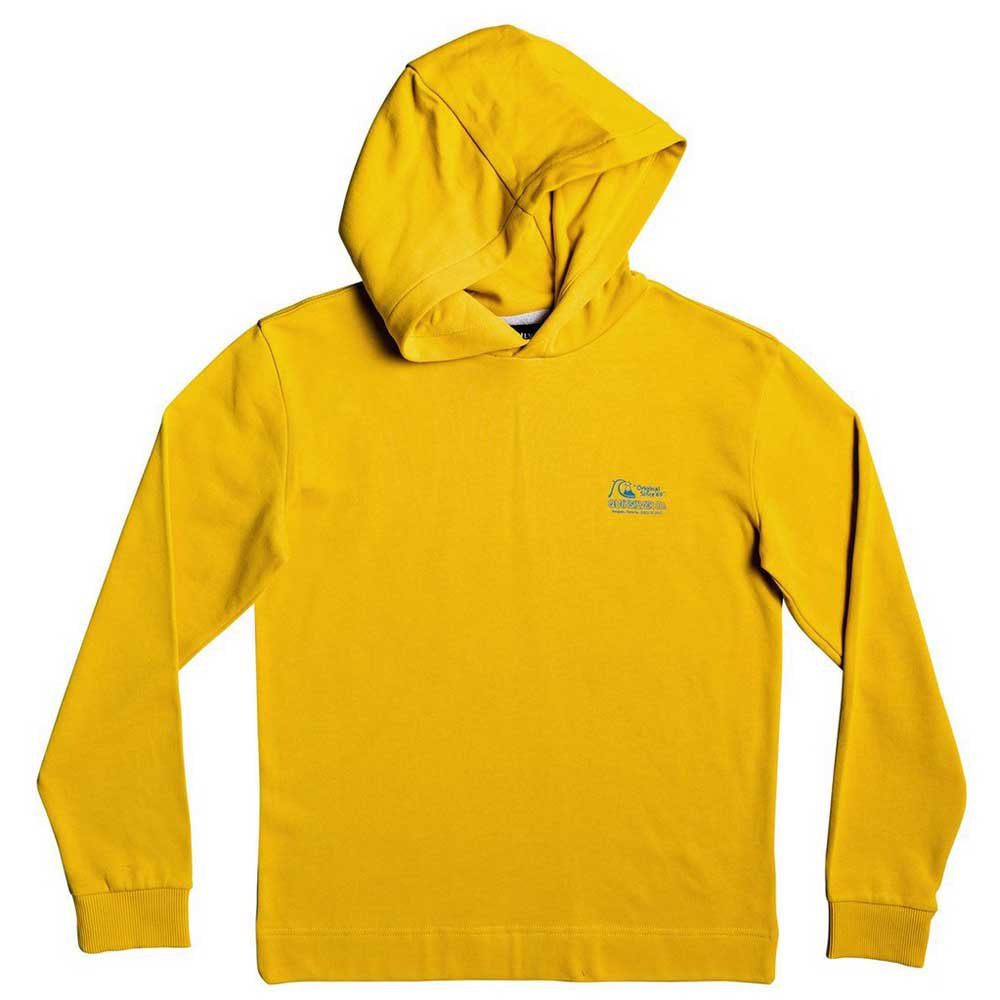 pullover-quiksilver-brickendon-heritage-hood-youth