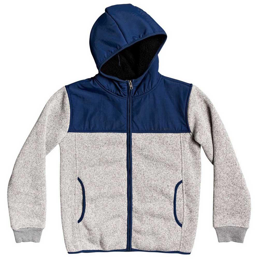 pullover-quiksilver-keller-mix-hood-zip-youth