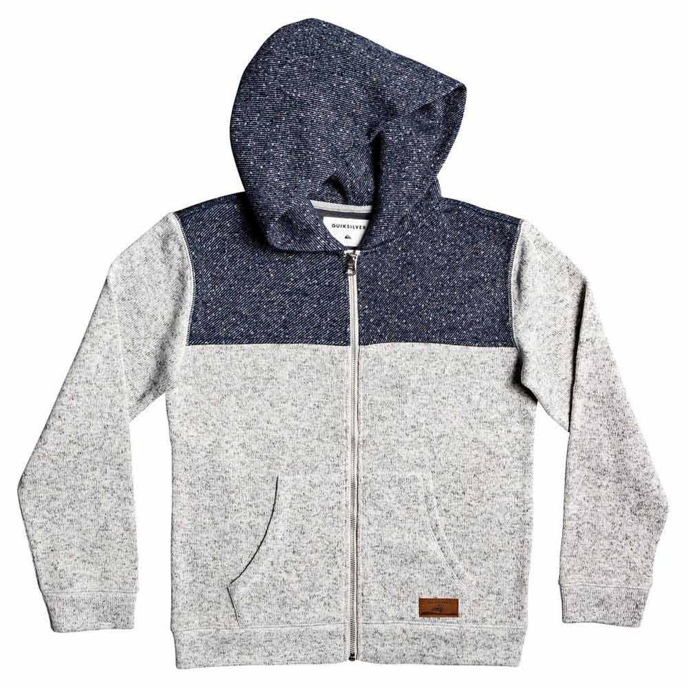 pullover-quiksilver-keller-block-zip-youth
