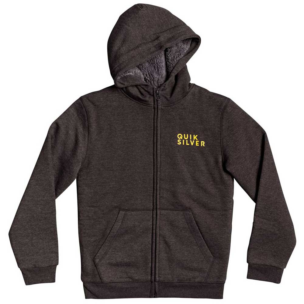 pullover-quiksilver-best-wave-sherpa-youth