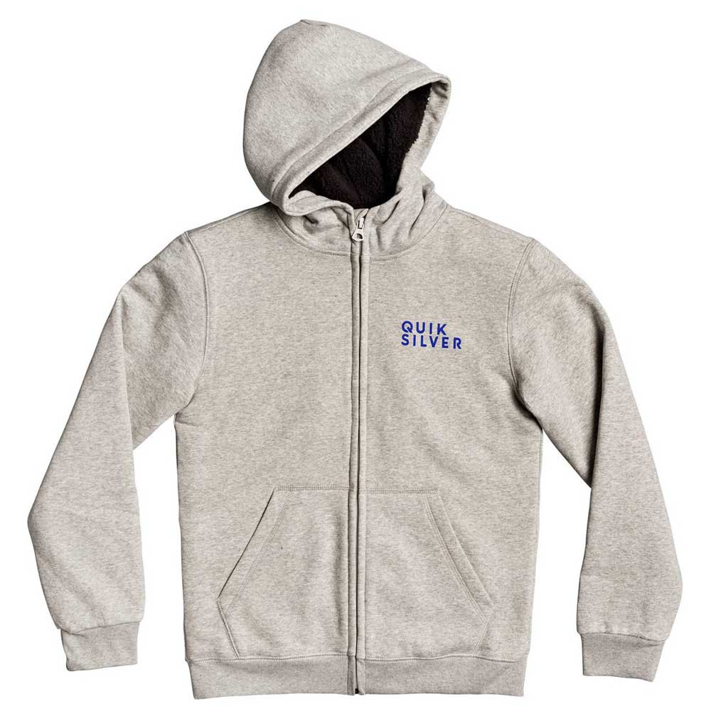 pullover-quiksilver-best-wave-sherpa-youth-14-jahre-light-grey-heather