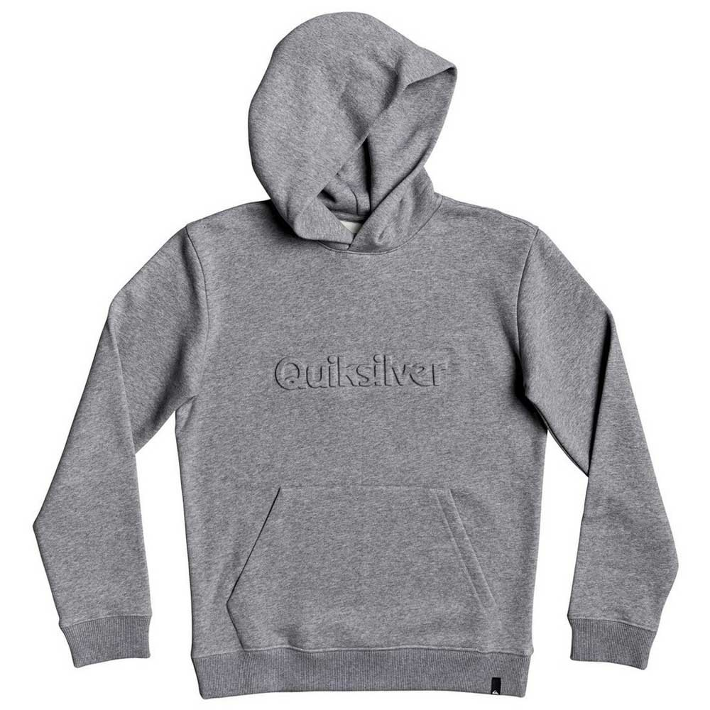 pullover-quiksilver-emboss-hood-youth