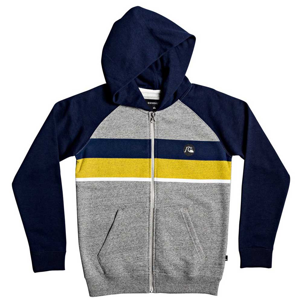 pullover-quiksilver-everyday-zip-screen-youth-14-jahre-navy-blazer