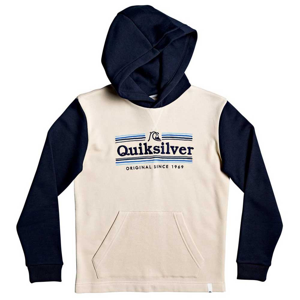 pullover-quiksilver-dove-sealers-hood-youth