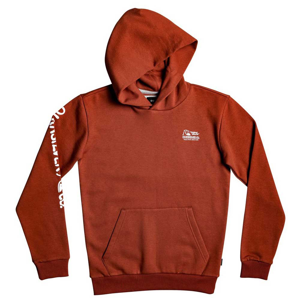 pullover-quiksilver-flanklin-sunset-hood-youth-14-jahre-burnt-brick