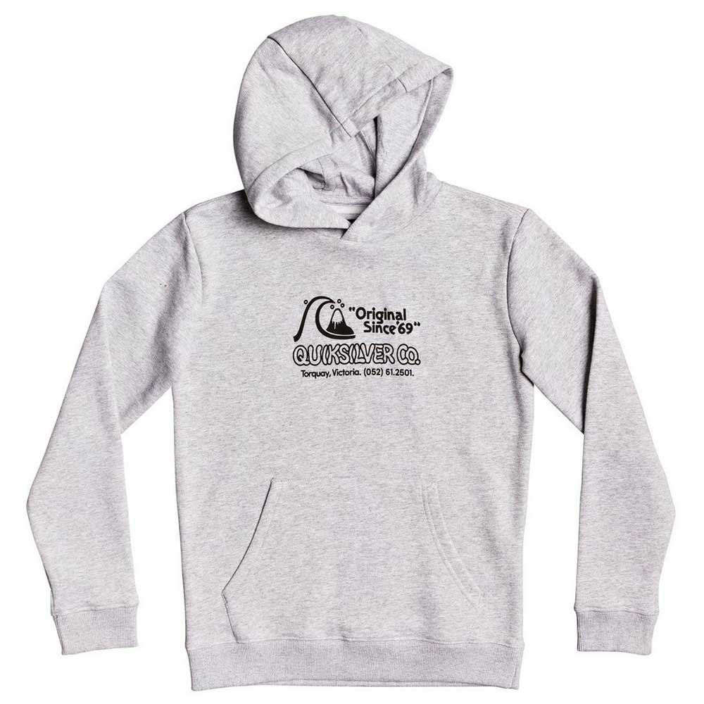 pullover-quiksilver-nelson-sun-hood-youth