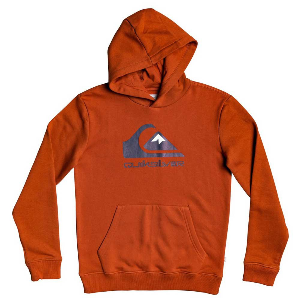 pullover-quiksilver-omni-logo-youth