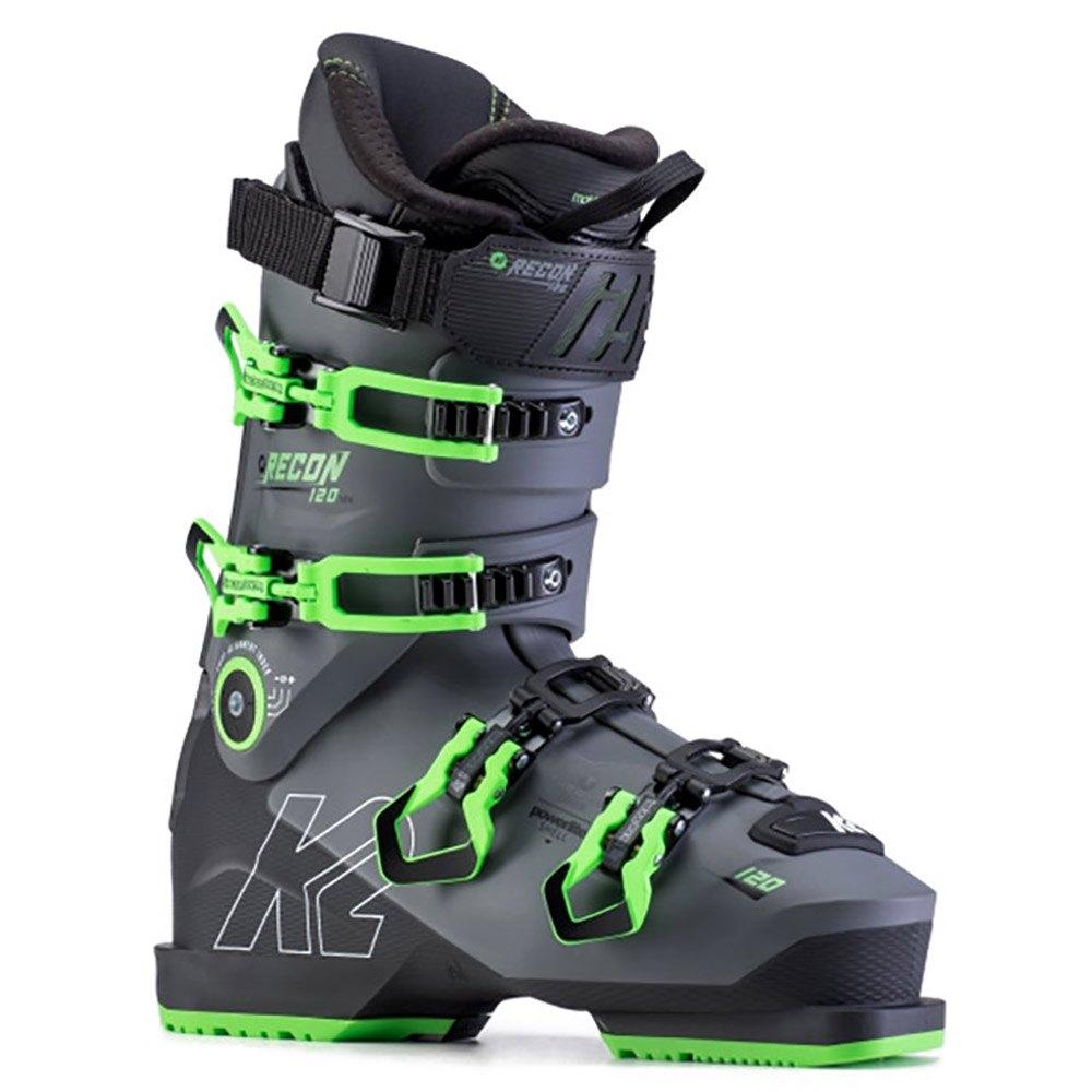 skistiefel-k2-recon-120-gripwalk