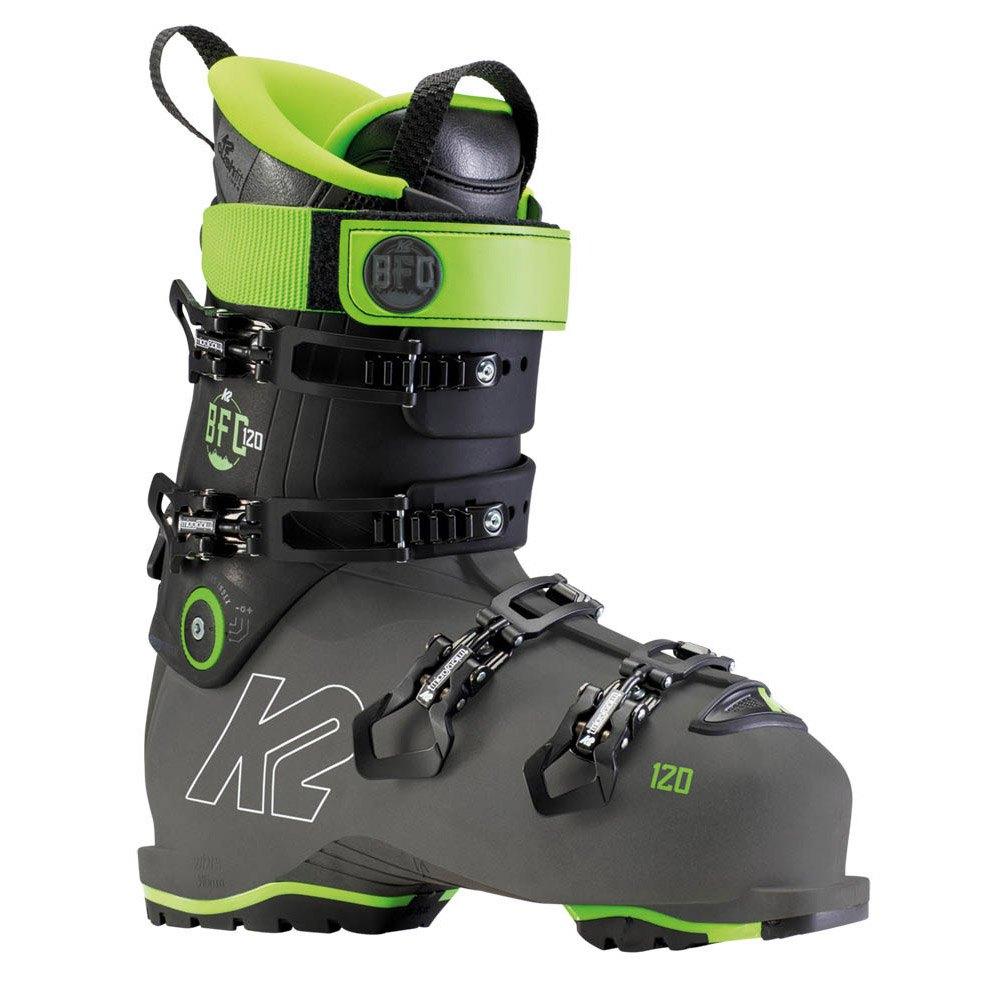 skistiefel-k2-bfc-120-gripwalk
