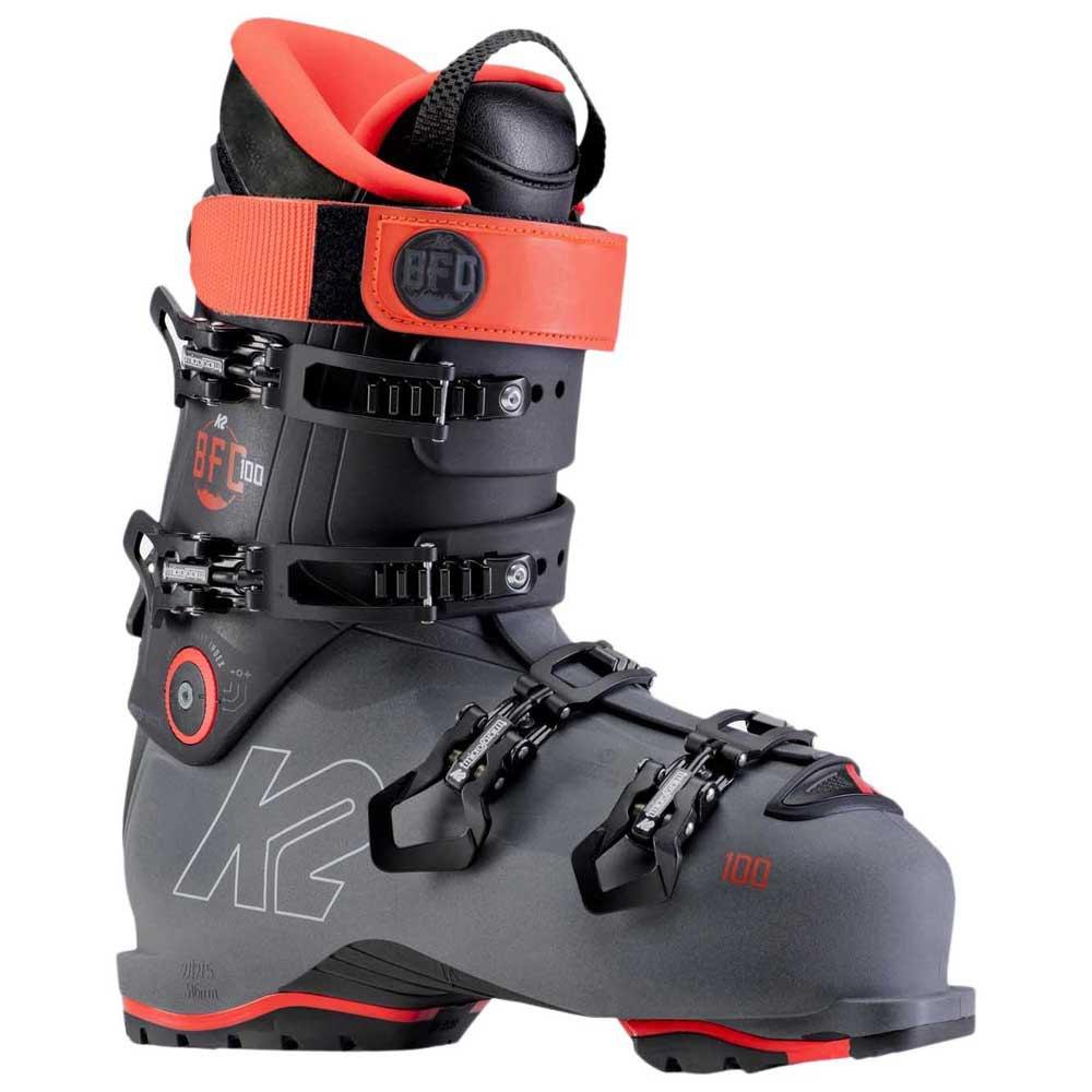 skistiefel-k2-bfc-100-gripwalk