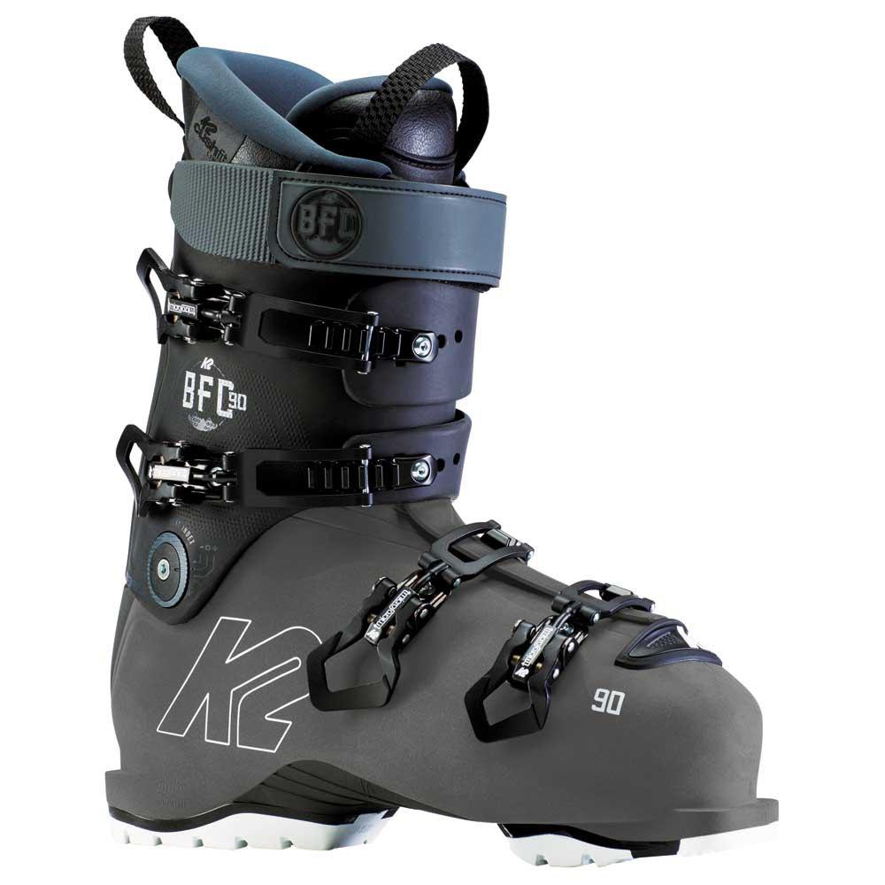 skistiefel-k2-bfc-90-gripwalk