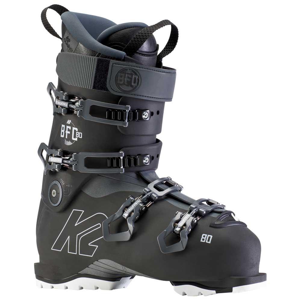 skistiefel-k2-bfc-80-gripwalk