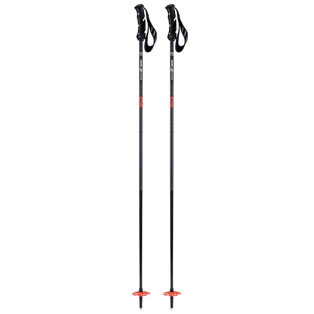 K2 2020 Power Aluminum Ski Poles