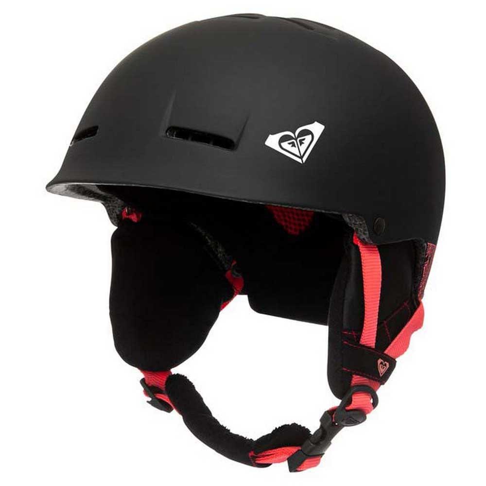helme-roxy-avery-l-true-black