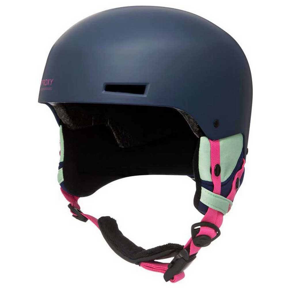 helme-roxy-muse