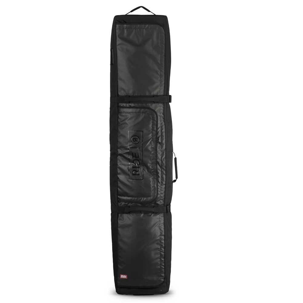 taschen-ride-the-perfect-snowboard-bag