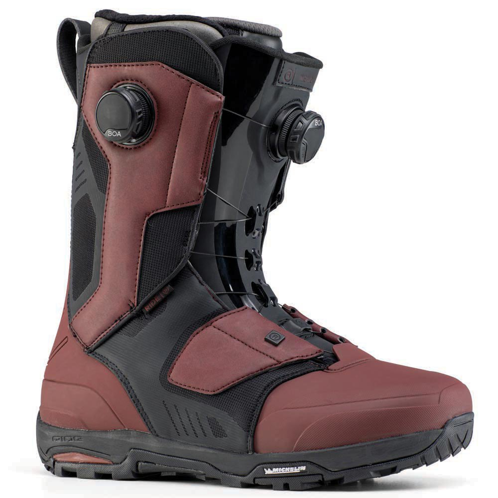 Ride Insano Red buy and offers on Snowinn