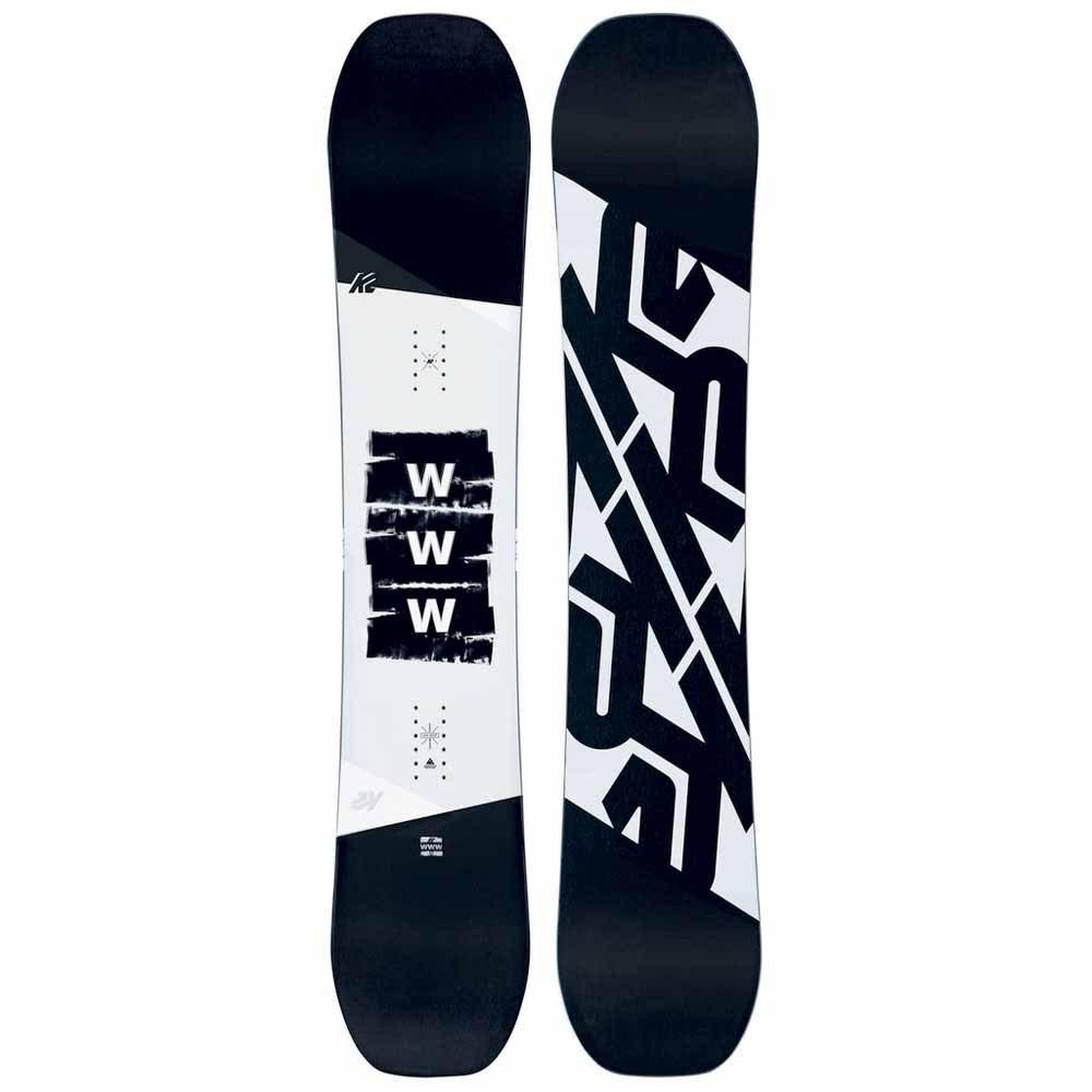 snowboard-k2-snowboards-www-152-black-white-152