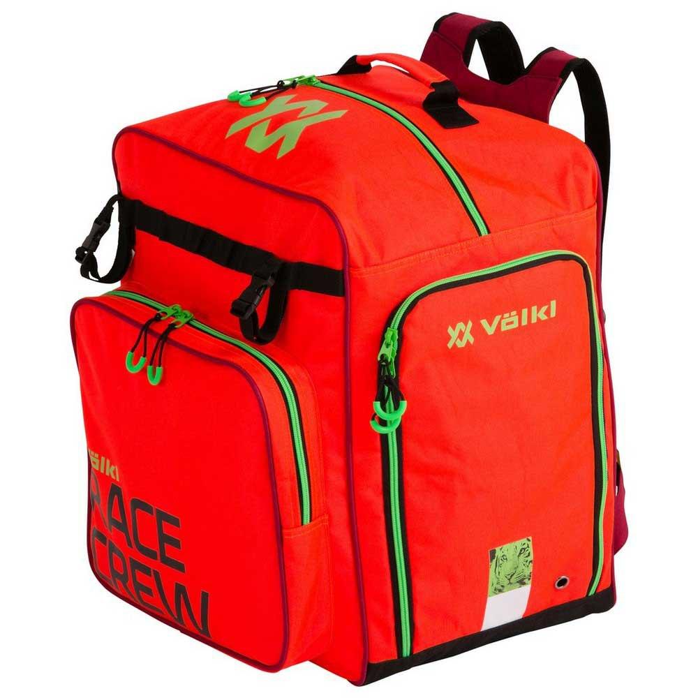 taschen-volkl-race-boot-helmet-backpack