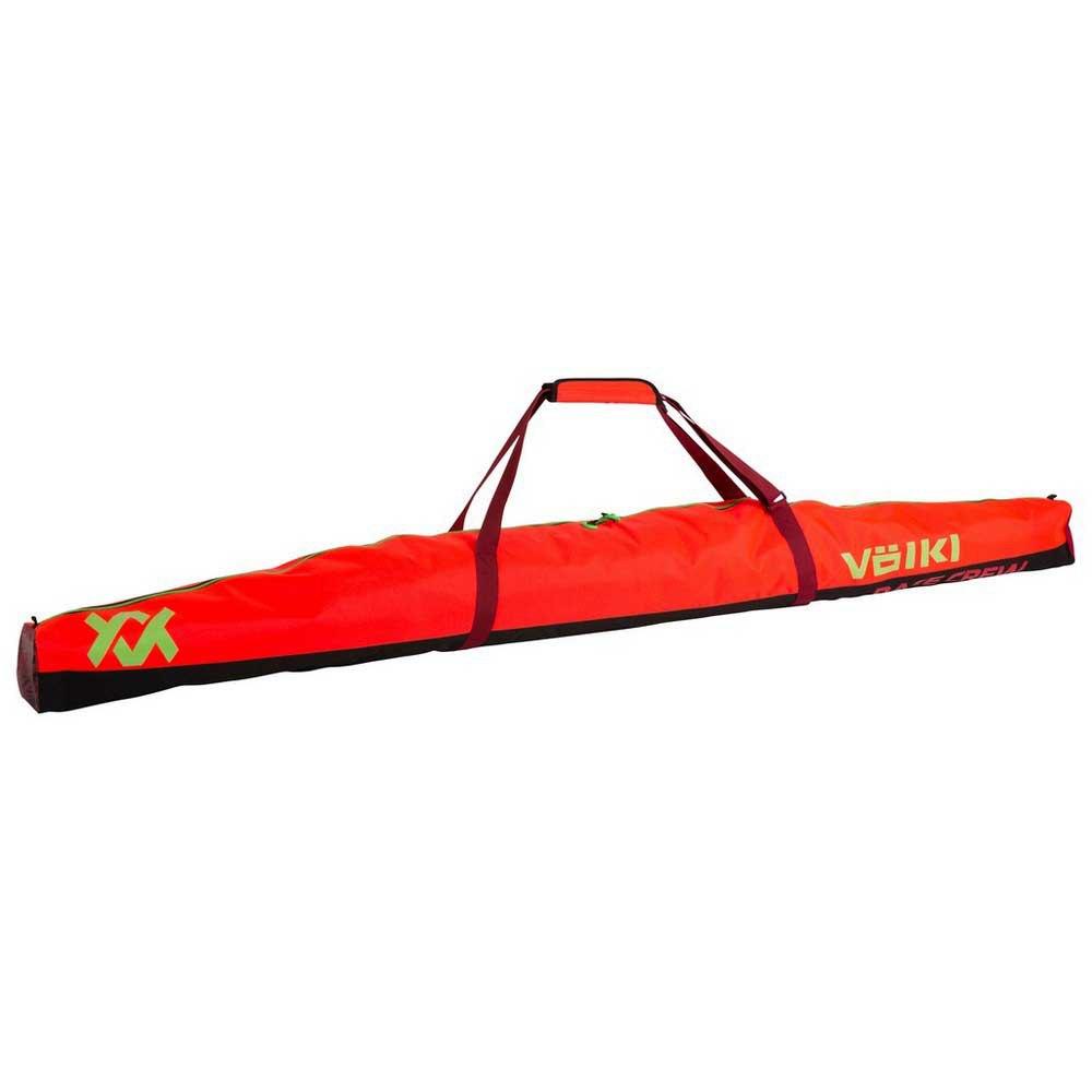 taschen-volkl-race-single-ski-bag-195cm