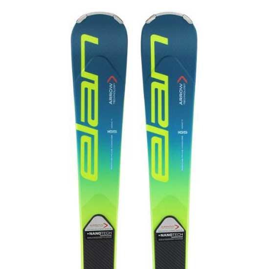 ski-elan-sl-fusionx-emx-11-0