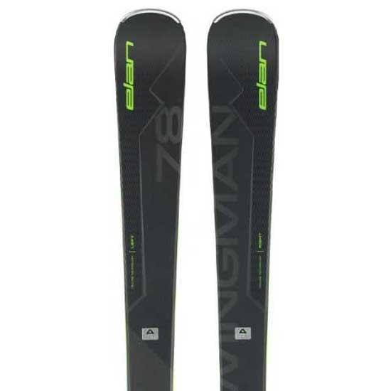 ski-elan-wingman-78-c-ps-el-10-0