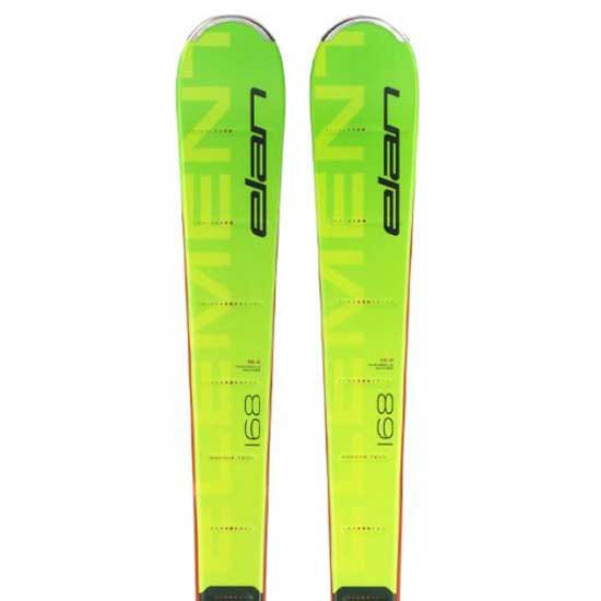 ski-elan-element-green-ls-el-10-0
