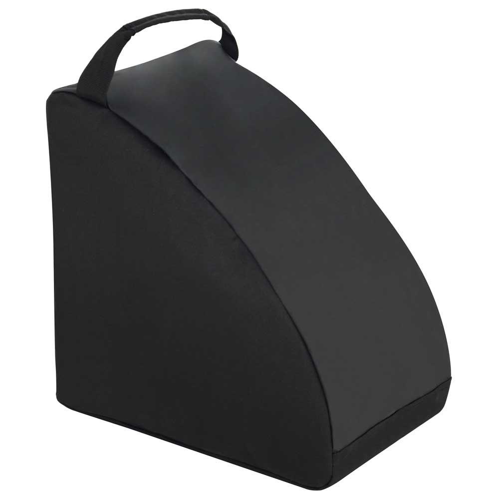 taschen-elan-boot-bag