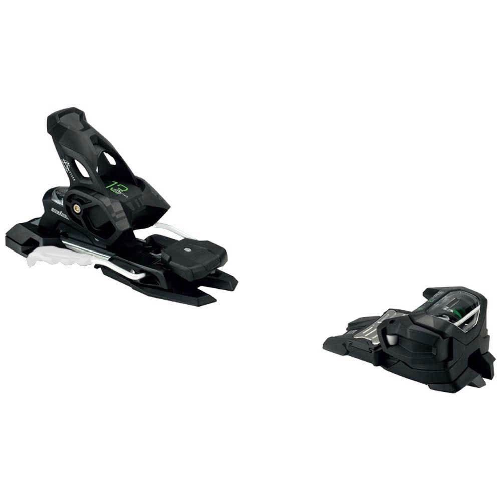 skibindungen-elan-attack2-13-at-without-brake