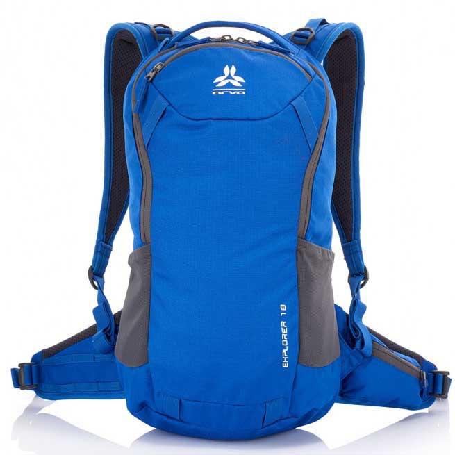 Details about  /ARVA Explorer 18L Backpack