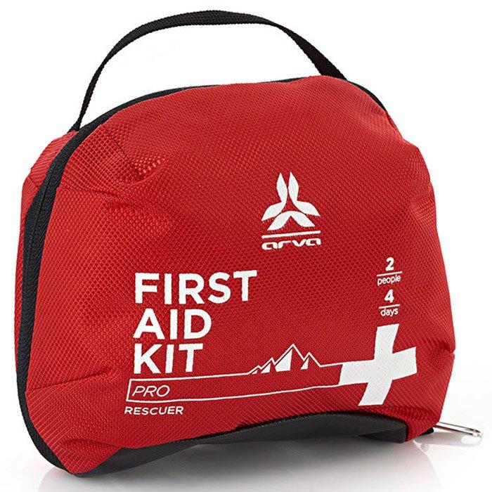lawinensicherheit-arva-first-aid-kit-pro-rescuer-empty-one-size-red