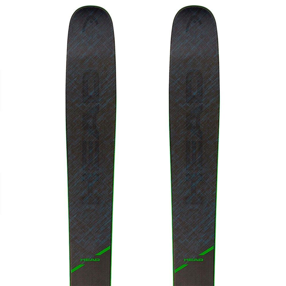 ski-head-kore-105-attack-13-gw-162-grey-green