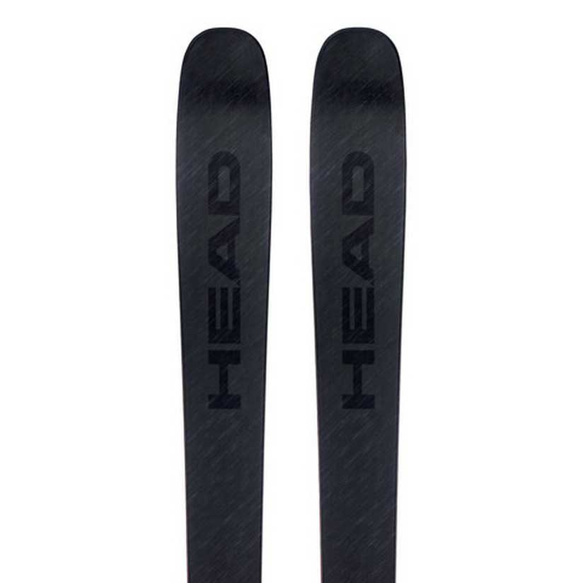 ski-head-kore-99-attack-13-gw