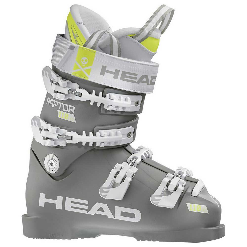 Head Raptor 110S RS