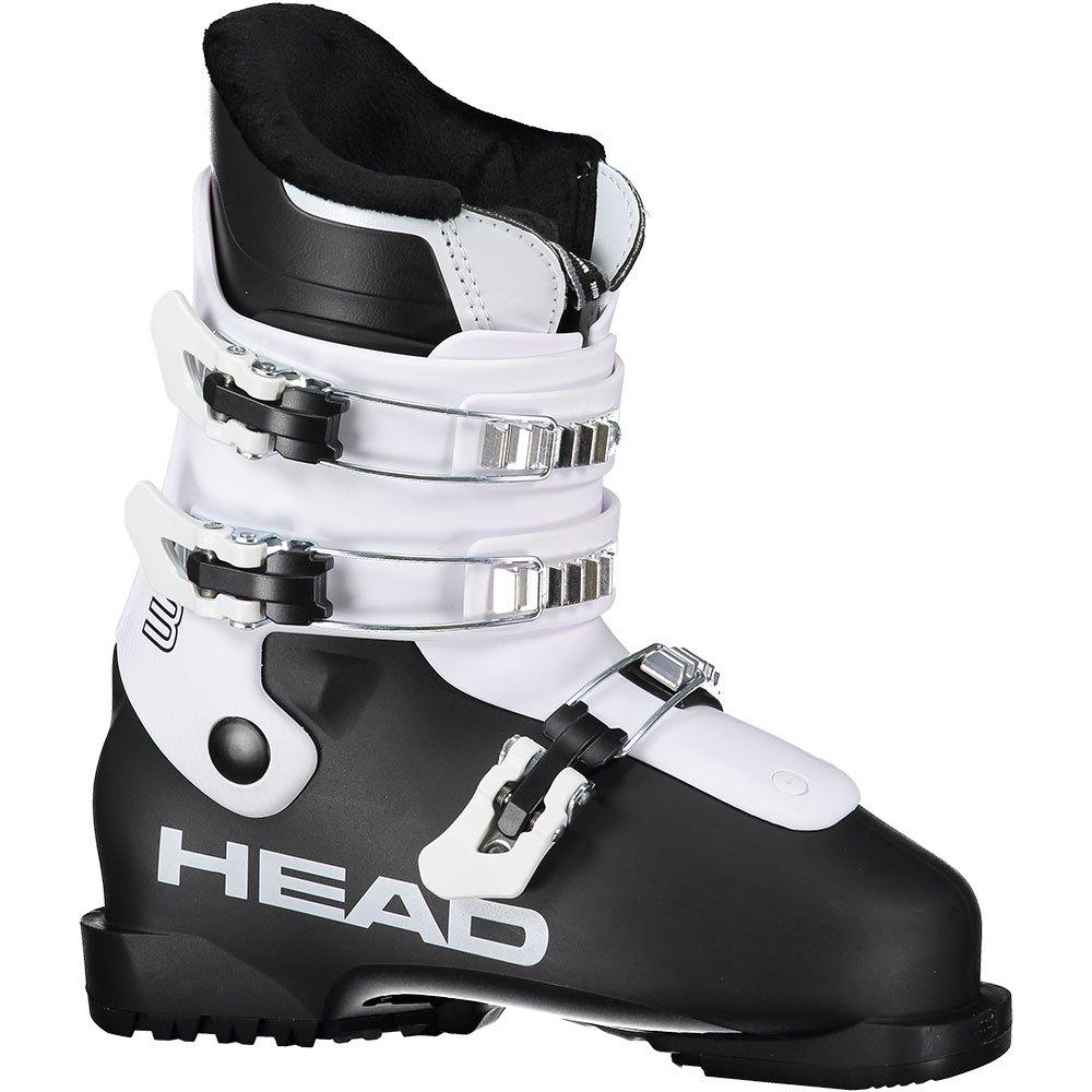 skistiefel-head-z3-26-5-black-white, 65.99 EUR @ snowinn-deutschland