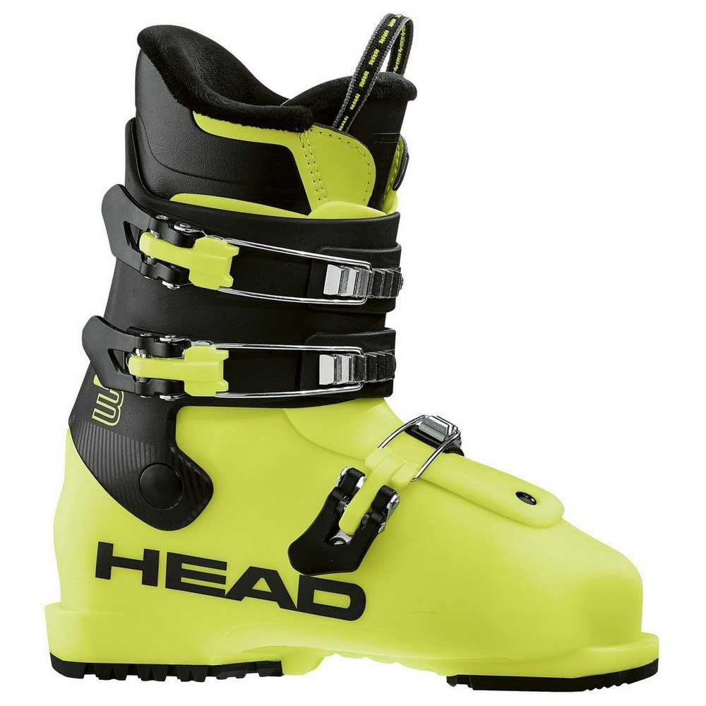 skistiefel-head-z3-23-0-yellow-black