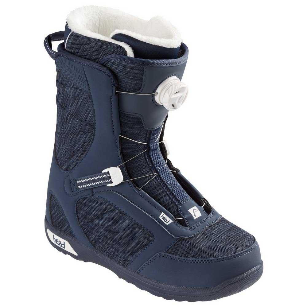 snowboardstiefel-head-scout-lyt-boa