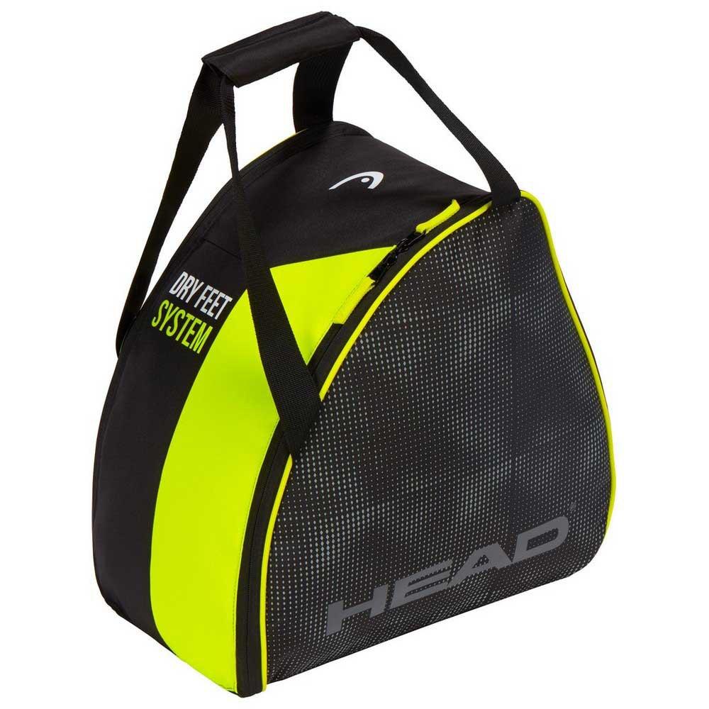 taschen-head-bootbag-30l