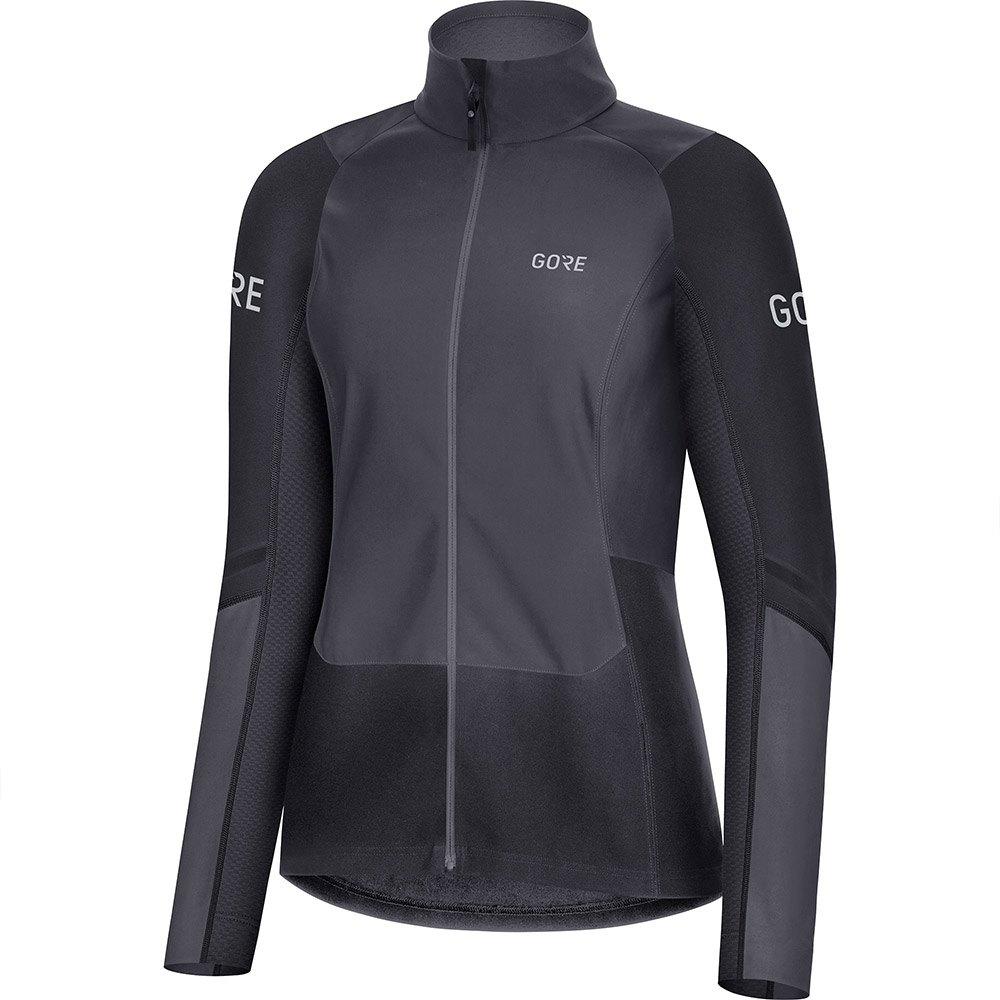 t-shirts-gore-wear-x7-partial-goretex-infinium-l-terra-grey-black